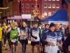 Kicker gegen Krebs e.V. - Silvesterlauf Trier 2019